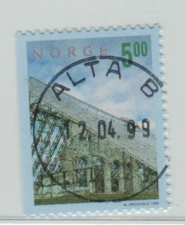 https://www.norstamps.com/content/images/stamps/118000/118917.jpg