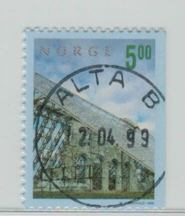 https://www.norstamps.com/content/images/stamps/118000/118918.jpg