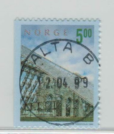 https://www.norstamps.com/content/images/stamps/118000/118919.jpg