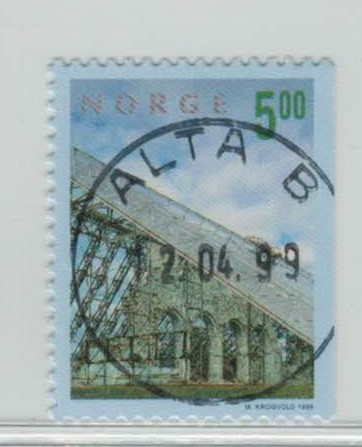 https://www.norstamps.com/content/images/stamps/118000/118920.jpg