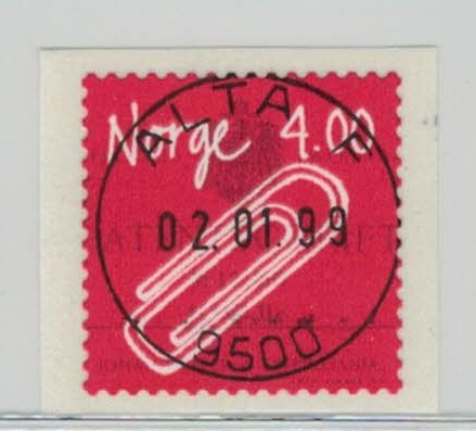 https://www.norstamps.com/content/images/stamps/118000/118931.jpg