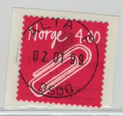 https://www.norstamps.com/content/images/stamps/118000/118932.jpg