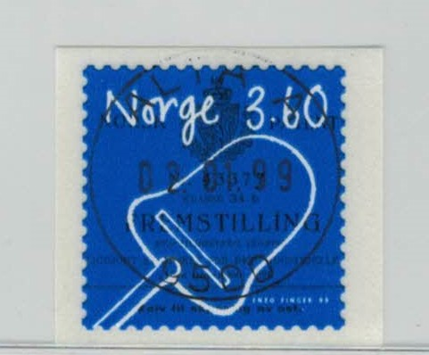 https://www.norstamps.com/content/images/stamps/118000/118934.jpg