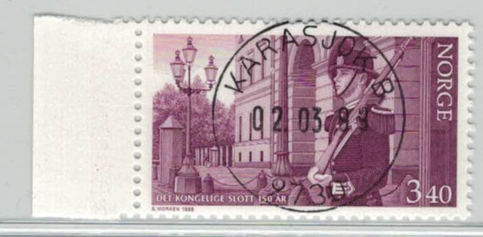 https://www.norstamps.com/content/images/stamps/118000/118936.jpg
