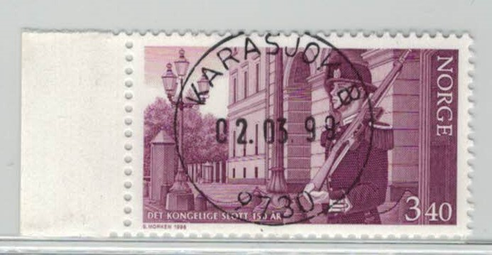 https://www.norstamps.com/content/images/stamps/118000/118938.jpg