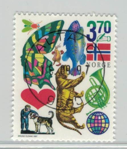 https://www.norstamps.com/content/images/stamps/118000/118944.jpg