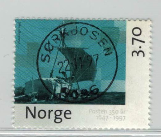 https://www.norstamps.com/content/images/stamps/118000/118947.jpg