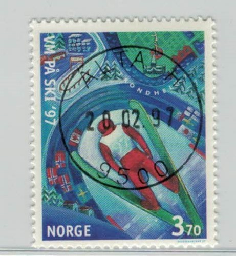 https://www.norstamps.com/content/images/stamps/118000/118951.jpg