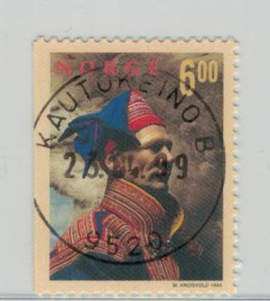 https://www.norstamps.com/content/images/stamps/118000/118952.jpg