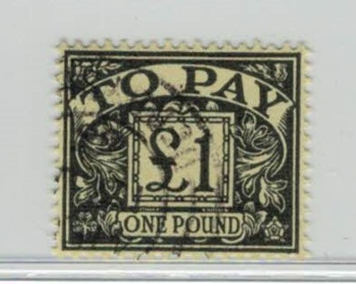 http://www.norstamps.com/content/images/stamps/118000/118955.jpg