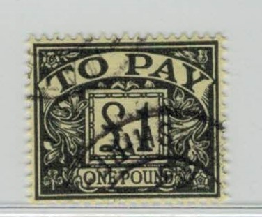 http://www.norstamps.com/content/images/stamps/118000/118956.jpg