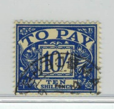 http://www.norstamps.com/content/images/stamps/118000/118957.jpg