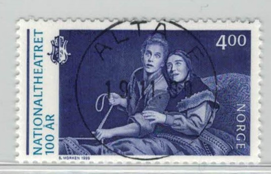 https://www.norstamps.com/content/images/stamps/118000/118961.jpg