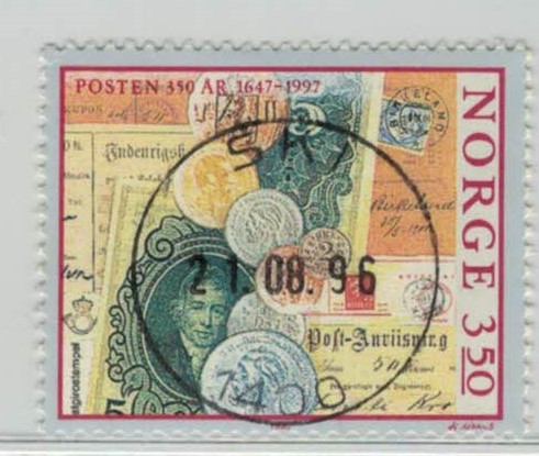 https://www.norstamps.com/content/images/stamps/118000/118962.jpg