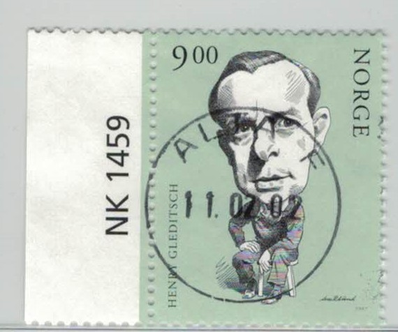 http://www.norstamps.com/content/images/stamps/118000/118987.jpg