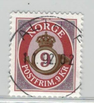 http://www.norstamps.com/content/images/stamps/118000/118997.jpg