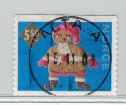 http://www.norstamps.com/content/images/stamps/119000/119006.jpg