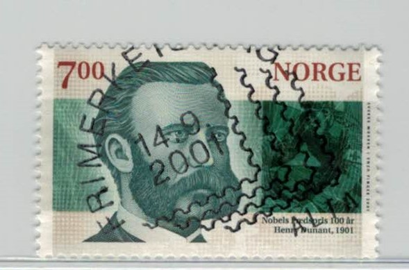 http://www.norstamps.com/content/images/stamps/119000/119013.jpg
