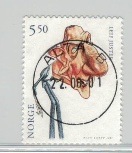 http://www.norstamps.com/content/images/stamps/119000/119019.jpg