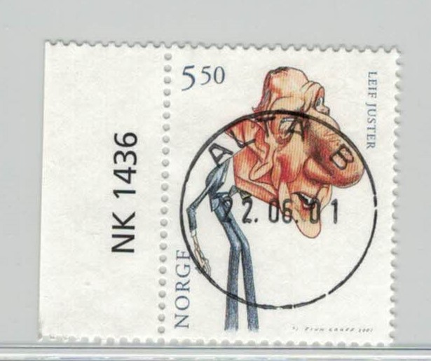 http://www.norstamps.com/content/images/stamps/119000/119021.jpg