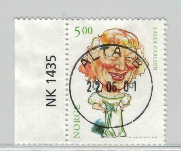 http://www.norstamps.com/content/images/stamps/119000/119023.jpg