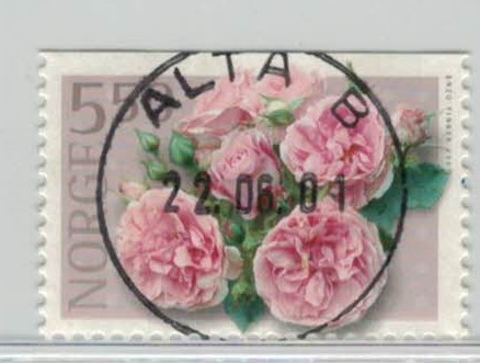 http://www.norstamps.com/content/images/stamps/119000/119024.jpg