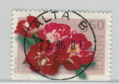 http://www.norstamps.com/content/images/stamps/119000/119026.jpg