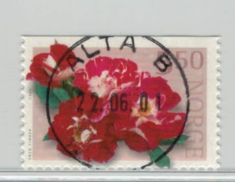 http://www.norstamps.com/content/images/stamps/119000/119027.jpg