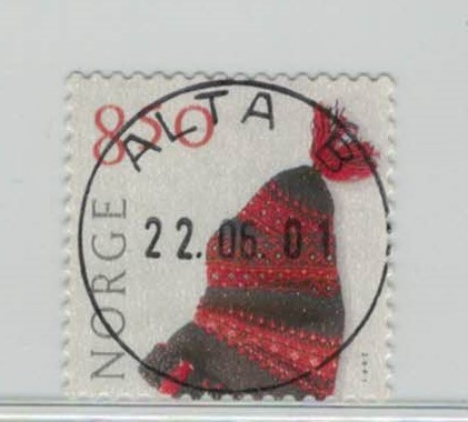 http://www.norstamps.com/content/images/stamps/119000/119028.jpg