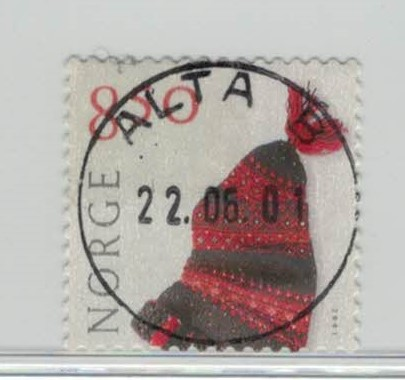 http://www.norstamps.com/content/images/stamps/119000/119029.jpg