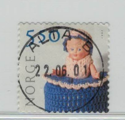 http://www.norstamps.com/content/images/stamps/119000/119030.jpg