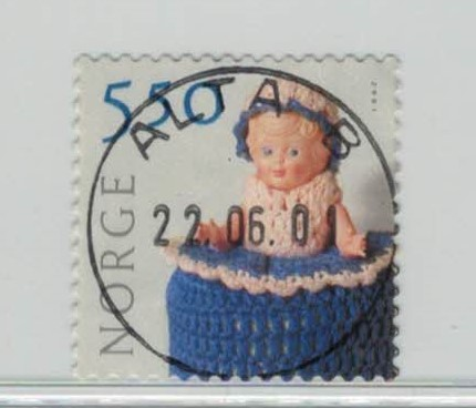 http://www.norstamps.com/content/images/stamps/119000/119031.jpg