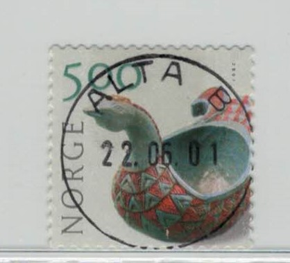 http://www.norstamps.com/content/images/stamps/119000/119032.jpg
