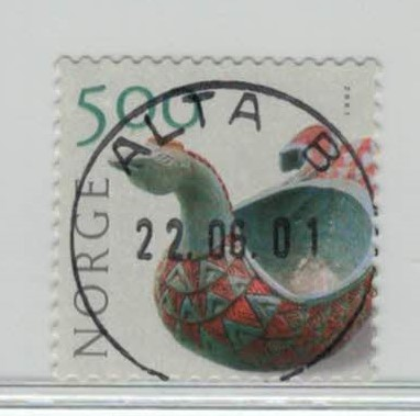 http://www.norstamps.com/content/images/stamps/119000/119033.jpg