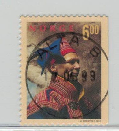 https://www.norstamps.com/content/images/stamps/119000/119039.jpg