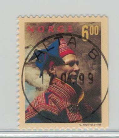 https://www.norstamps.com/content/images/stamps/119000/119040.jpg