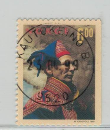 https://www.norstamps.com/content/images/stamps/119000/119042.jpg