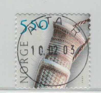 http://www.norstamps.com/content/images/stamps/119000/119043.jpg