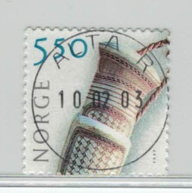 http://www.norstamps.com/content/images/stamps/119000/119044.jpg