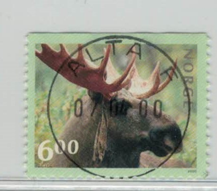 http://www.norstamps.com/content/images/stamps/119000/119049.jpg