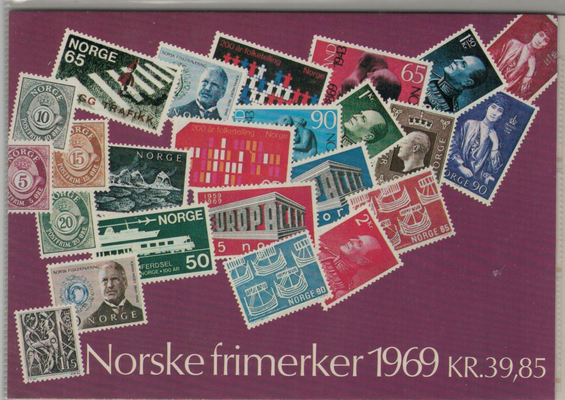 https://www.norstamps.com/content/images/stamps/119000/119155.jpg
