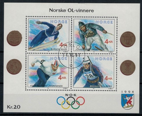 https://www.norstamps.com/content/images/stamps/119000/119215.jpg