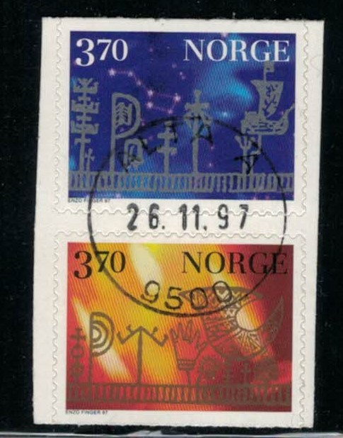 https://www.norstamps.com/content/images/stamps/119000/119234.jpg