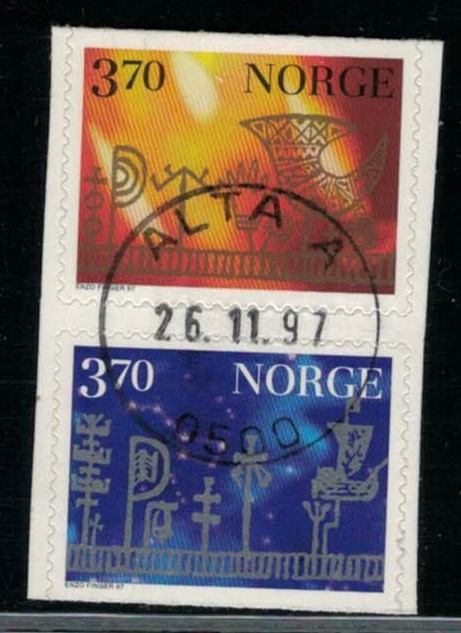 https://www.norstamps.com/content/images/stamps/119000/119235.jpg