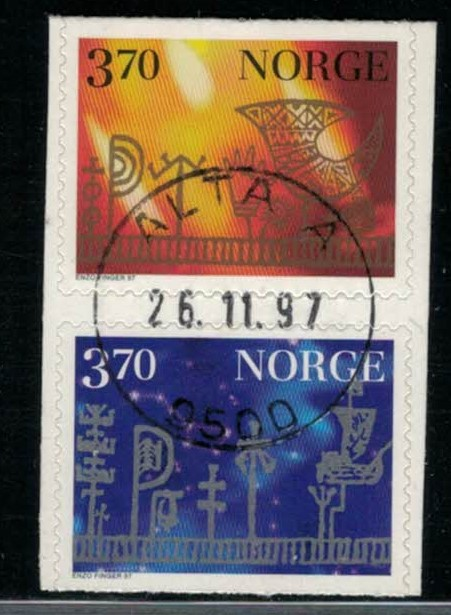 https://www.norstamps.com/content/images/stamps/119000/119238.jpg