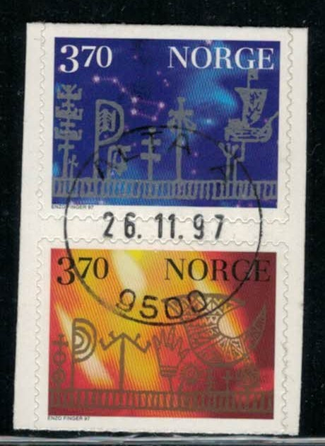 https://www.norstamps.com/content/images/stamps/119000/119239.jpg
