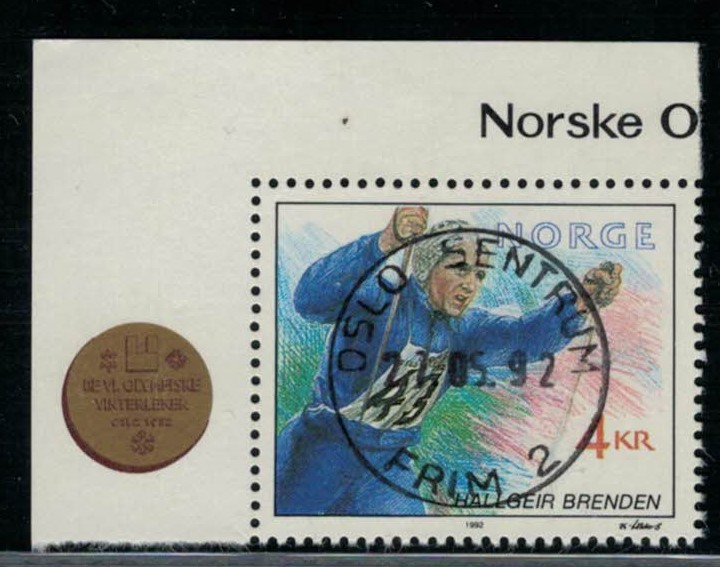 https://www.norstamps.com/content/images/stamps/119000/119241.jpg