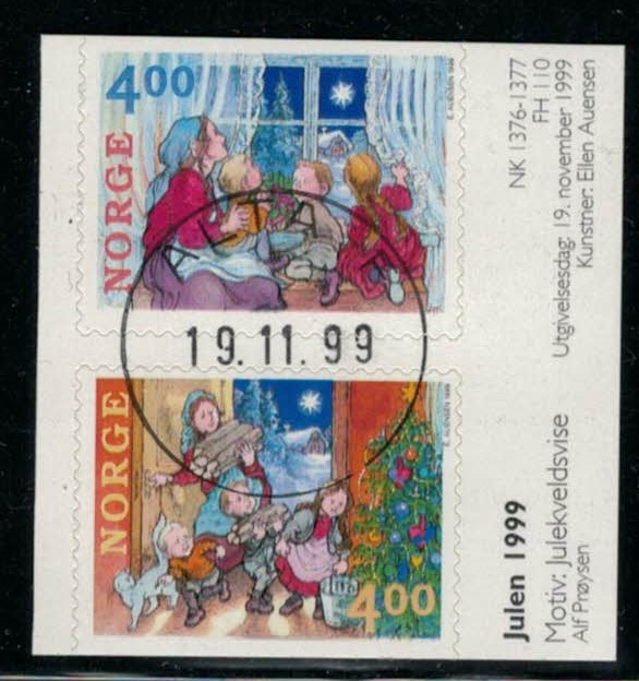 https://www.norstamps.com/content/images/stamps/119000/119243.jpg