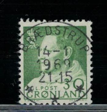 http://www.norstamps.com/content/images/stamps/119000/119307.jpg