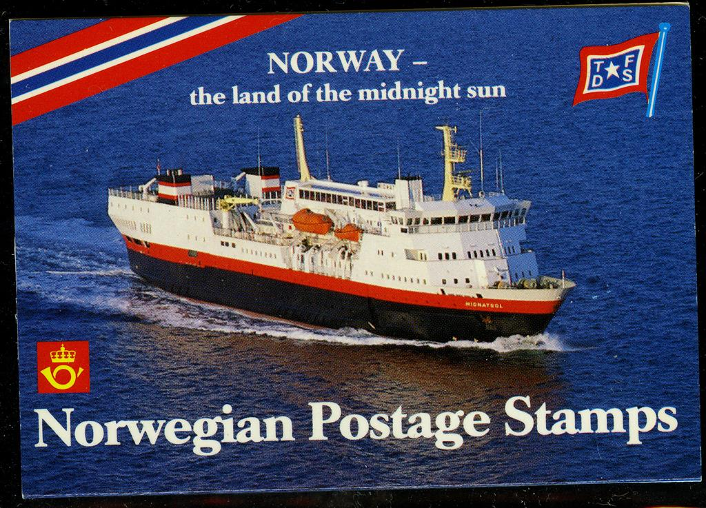 https://www.norstamps.com/content/images/stamps/119000/119356.jpg